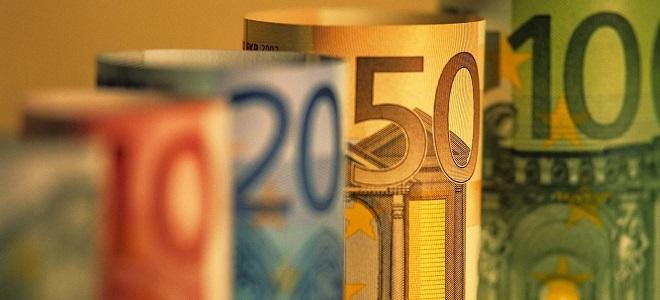 funkcje zarządzania finansami