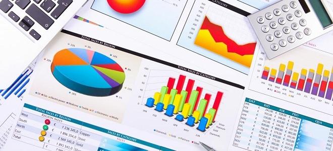 cele zarządzania finansami