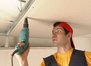 Dovršavanje stropne ploče11