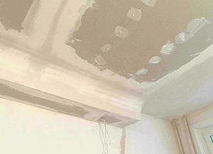 Dovršavanje stropne ploče13