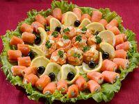 Дизајн рибљих резова 1