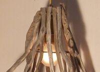 Lampy dla domków letniskowych13