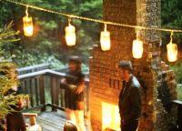 Lampy dla dacza8