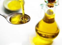 kontraindikace lněného oleje