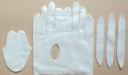 polarowe rękawiczki1