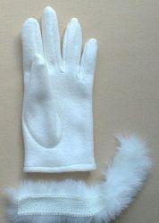 polarowe rękawiczki4