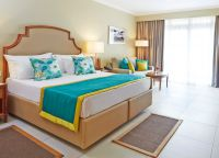 Sands Suites Resort & Spa номер