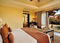 Maradiva Villas Resort and Spa номер