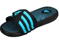 klapsy adidas5