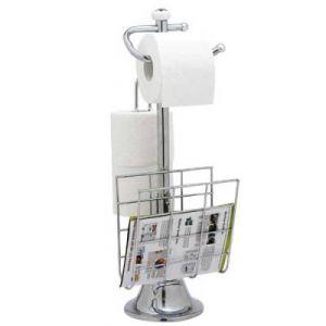 подни држач за тоалет папир2