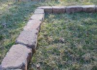 kwietniki z kamieni 2