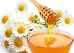 zašto je cvijet meda koristan