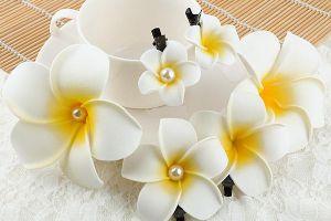 kwiaty lane bez specjalnych narzędzi 9