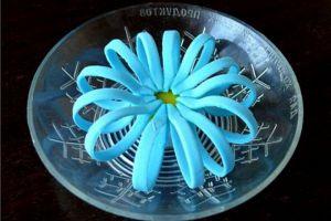 kwiaty z klasy mastic master dla początkujących 7