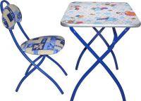 sklopivi stol 10