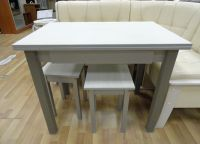 sklopivi stol 1