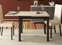 sklopivi stol 2