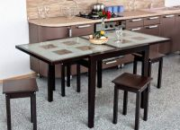 sklopivi stol 3