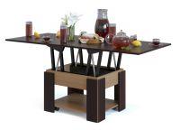 sklopivi stol 4