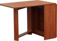 sklopivi stol 7