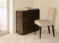 sklopivi stol 8