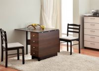 sklopivi stol 9