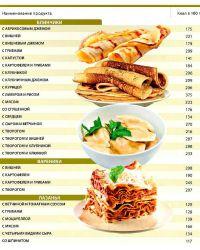 tabela spożywcza13