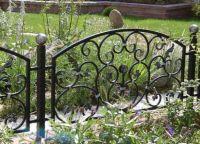 Kute ogrodzenia6