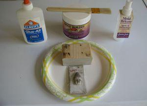 калупи за сапун ручно1