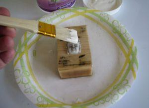калупи за сапун то урадите4