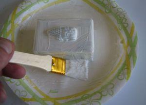 калупи за сапун с властитим рукама6