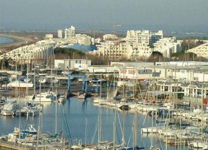 Francuska, Languedoc3