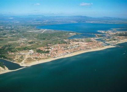 Francuska, Languedoc4