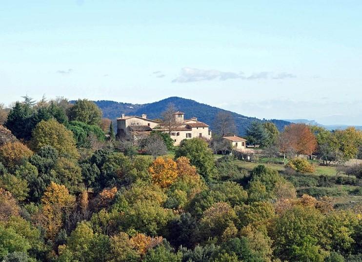 Francuska, Languedoc9