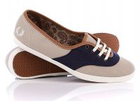 Fred Perry Sneakers 4