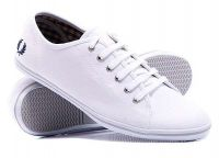 Fred Perry Sneakers 5