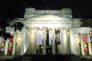 Besplatni muzeji u Moskvi14