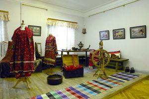 Besplatni muzeji u Moskvi15