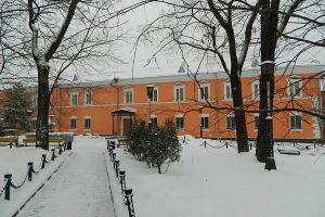 Besplatni muzeji u Moskvi2