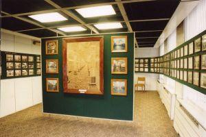 Besplatni muzeji u Moskvi6