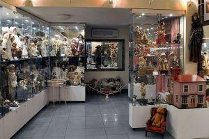 Besplatni muzeji Moskve10