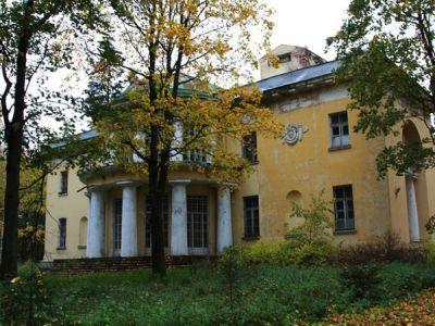 Besplatni muzeji iz Petrograda4