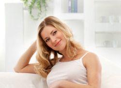 free testosteron tijekom trudnoće je normalno