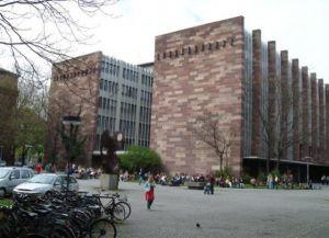 Freiburg, Njemačka9