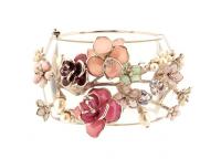 Francouzské šperky 1