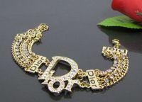 Francouzské šperky 2