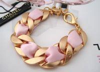 Francouzské šperky 3