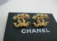 Francouzské kostýmní šperky 5