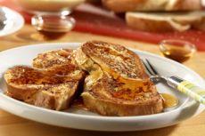 француски тост рецепт