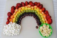 Jak zrobić krajalnicę do owoców 3